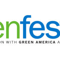 What might be in your drinking water may surprise you – Green Festival Portland