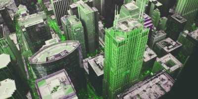 LEED in a nutshell – The greening of our commercial buildings